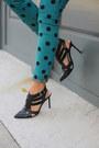 Black-shoemint-heels-teal-paige-jeans-light-blue-bellatrix-sweater