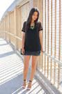 Black-rebecca-minkoff-bag-white-tibi-heels-black-minusey-skirt