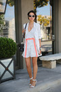Black-proenza-schouler-bag-white-coach-heels-light-pink-cameo-suit