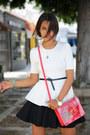 Red-marc-by-marc-jacobs-bag-black-cameo-skirt-red-miu-miu-heels