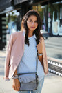 Periwinkle-gap-jeans-light-blue-gap-sweater-light-pink-gap-blazer