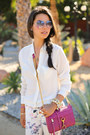 Violet-pink-pepper-sneakers-white-minusey-jeans-white-h-m-shirt