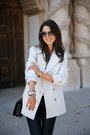 Ivory-gérard-darel-coat-navy-rich-skinny-jeans-black-armani-bag