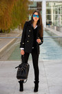 Black-zara-coat-black-james-jeans-jeans-black-alexander-wang-bag