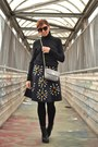 Black-h-m-sweater-silver-fashiontag-bag-black-neoprene-sheinsidecom-skirt
