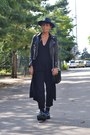 Navy-private-shoes-navy-fashiontagit-hat-black-h-m-jacket
