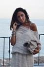 Light-brown-miabag-bag-eggshell-made-in-positano-dress