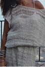 Light-brown-miabag-bag-eggshell-made-in-positano-dress