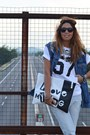 Black-bershka-sunglasses-white-fritlex-bag-ivory-maryme88instagram-t-shirt