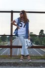White-fritlex-bag-black-bershka-sunglasses-sky-blue-matilda-pants