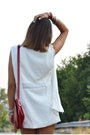 Vintage-bag-levis-vintage-shorts-chicnova-sunglasses-chicnova-vest