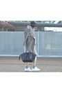 White-adidas-shoes-silver-no-brand-jeans-heather-gray-oasap-jacket