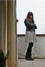 Black-zara-jacket-beige-zara-skirt-black-calzedonia-tights-black-zara-boot