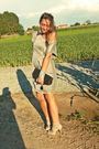 Silver-zara-dress-silver-made-in-marrakech-shoes-black-zara-purse-silver-n