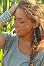 Silver-zara-dress-silver-made-in-marrakech-shoes-black-zara-purse-silver-n