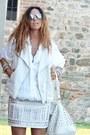 Cream-h-m-skirt-camel-asos-boots-ivory-zara-shirt-cream-miabag-bag