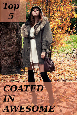 Dark-brown-coat