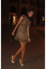 D-g-dress-d-g-purse-versace-heels