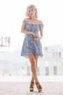Sky-blue-midori-love-dress-brown-biography-heels
