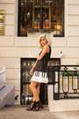 Brown-pattern-zara-boots-black-piano-aliexpress-dress