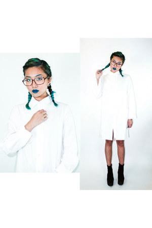 BKBT Concept dress