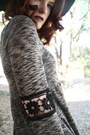 Black-wool-jcpenney-hat-hat-target-leggings-cotton-top