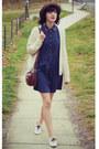 Asos-dress-wholesale-hat-wholesale-bag-wholesale-flats-forever-21-cardig