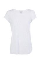 Joie t-shirt