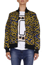 Cecile Jackets