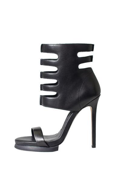 Camilla Skovgaard sandals