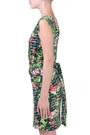 Kenzo-dress