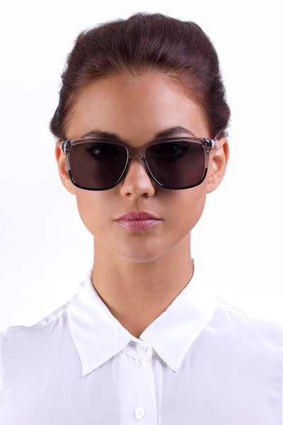 Sheriff&Cherry sunglasses