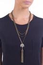 Lulu-frost-necklace