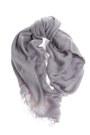 American-vintage-scarf
