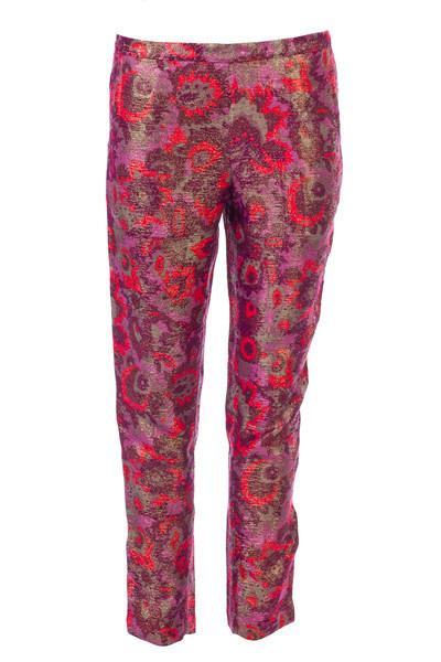 wren pants