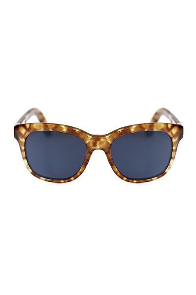 Elizabeth & James Eyewear sunglasses