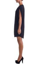 Clu Dresses