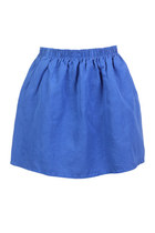 Clu skirt