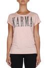 Zoe-karssen-t-shirt
