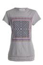 Cecile-t-shirt