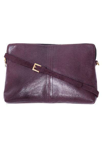 Brady Chapman bag
