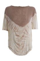 Raquel-allegra-t-shirt