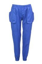 Clu pants