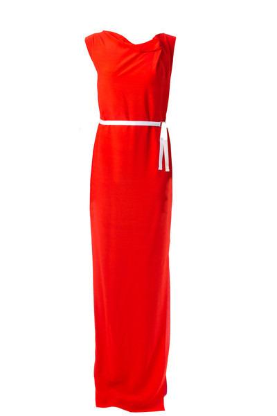Roksanda Ilincic dress