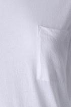 Theory Ts Shirts