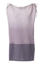 Clu dress