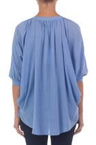 Mih Shirts