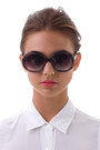 Elizabeth-james-eyewear-sunglasses