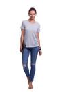 Paige-jeans