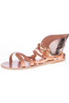 Ancient Greek Sandals sandals